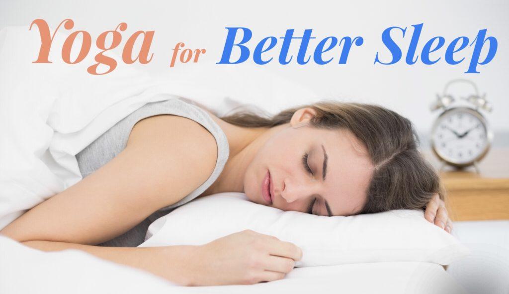 yoga-for-better-sleep