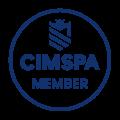CIMSPA-Member-Logo-Navy-RGB